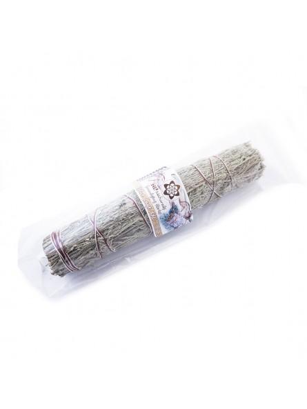 Blue Sage / Blauwe Salie XXL Smudge Stick - 21cm