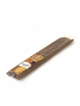 Palo Santo + Copal Incense 7 Sticks