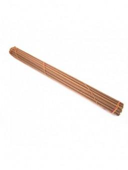 Tibetan Incense - Mahakala