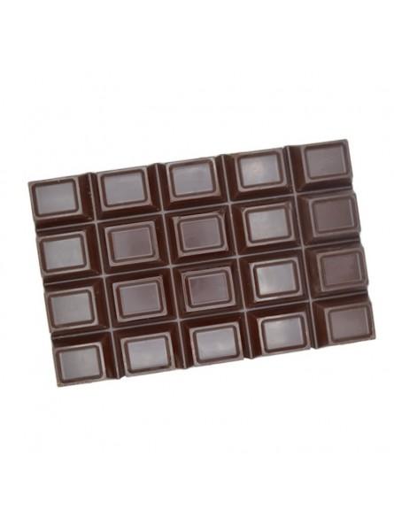 Cacao Paste - Ecuador 1kg • Arriba Nacional