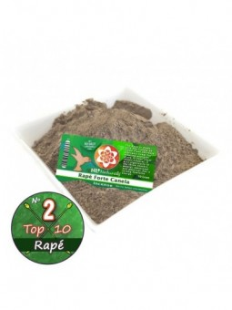 37 Rapé Forte Canela