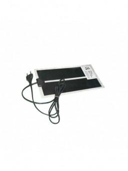 Paddo Growkit Heatingmat - Klein