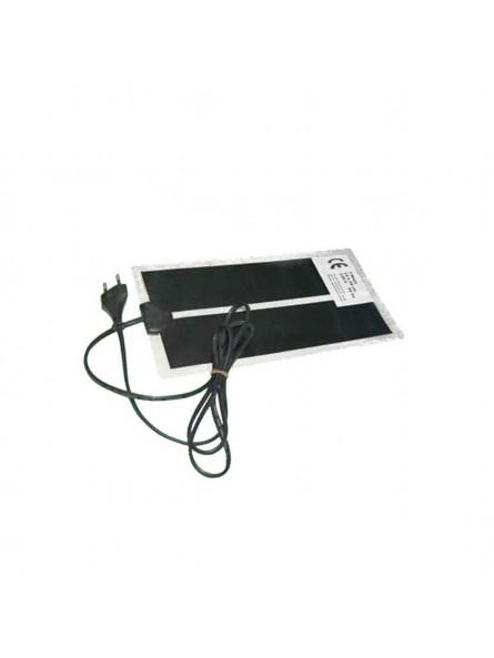 Paddo Growkit Heatingmat - Small